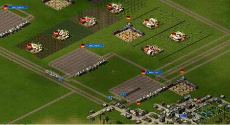Industry giant 2 7