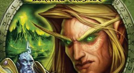 World of Warcraft Complete Pack   WOW 554