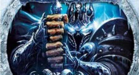 World of Warcraft Complete Pack   WOW 555