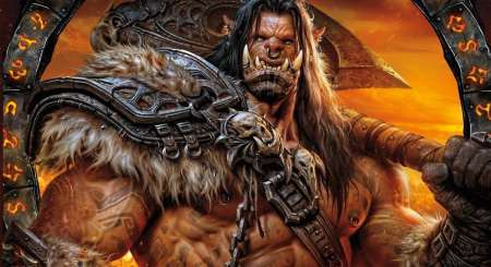 World of Warcraft Complete Pack   WOW 558