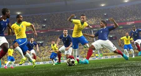 Pro Evolution Soccer 2016 | PES 2016 1