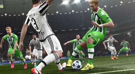 Pro Evolution Soccer 2016 | PES 2016 4