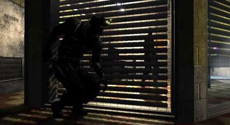 Tom Clancys Splinter Cell Chaos Theory 5