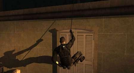 Tom Clancys Splinter Cell 3