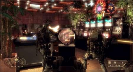 Tom Clancys Rainbow Six Vegas 1