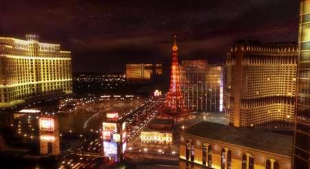 Tom Clancys Rainbow Six Vegas 3