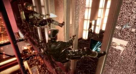 Tom Clancys Rainbow Six Vegas 6