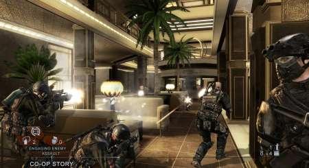Tom Clancys Rainbow Six Vegas 2 10