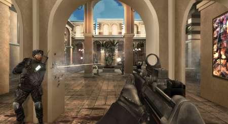 Tom Clancys Rainbow Six Vegas 2 14