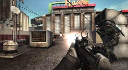 Tom Clancys Rainbow Six Vegas 2 19