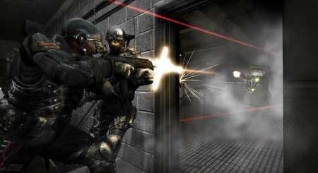 Tom Clancys Rainbow Six Vegas 2 20