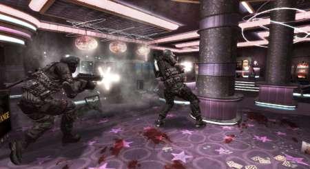 Tom Clancys Rainbow Six Vegas 2 23