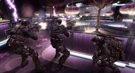 Tom Clancys Rainbow Six Vegas 2 24