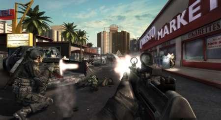 Tom Clancys Rainbow Six Vegas 2 26