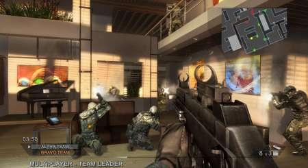 Tom Clancys Rainbow Six Vegas 2 5