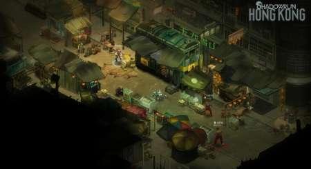 Shadowrun Hong Kong 2