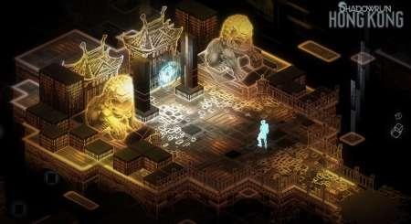 Shadowrun Hong Kong 4