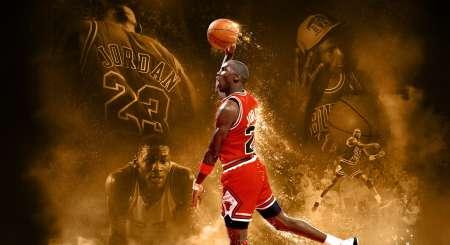 NBA 2K16 4