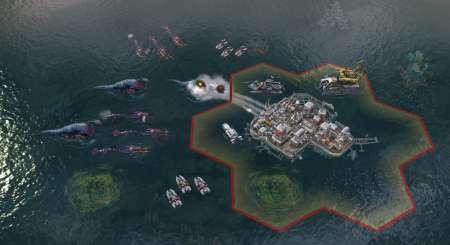Civilization Beyond Earth Rising Tide 13