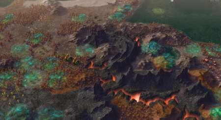 Civilization Beyond Earth Rising Tide 2