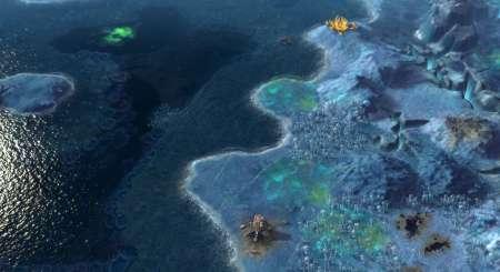 Civilization Beyond Earth Rising Tide 4