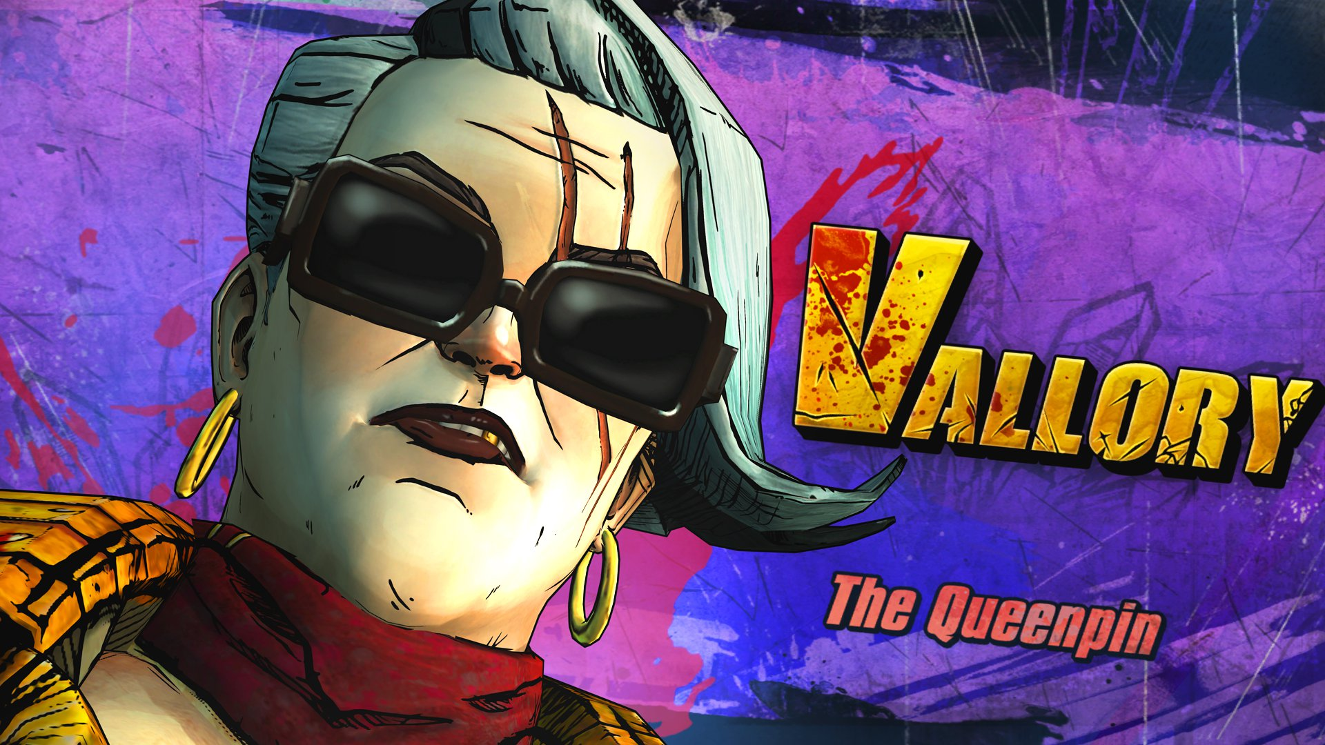 Tales from the Borderlands 15