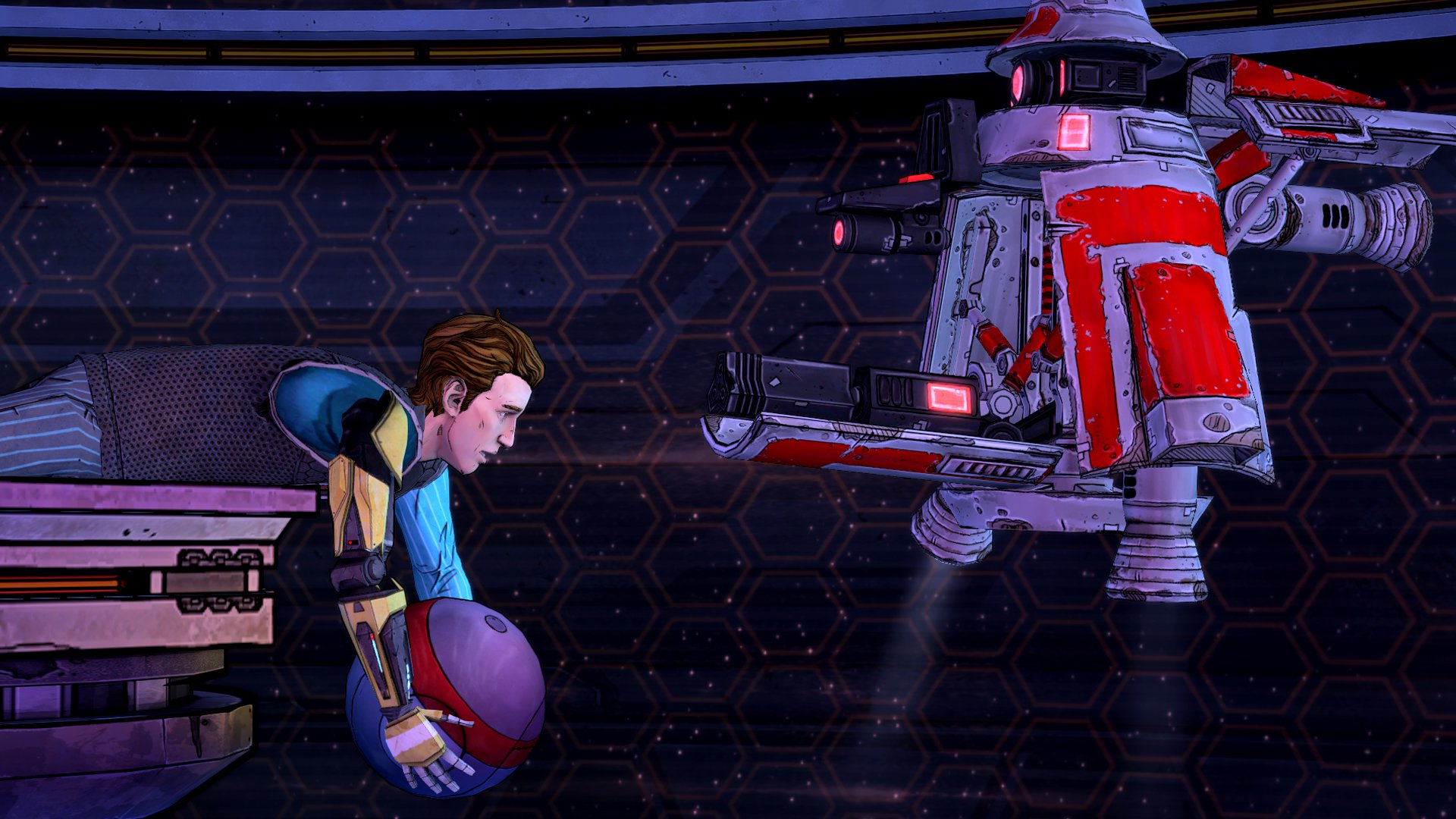 Tales from the Borderlands 24