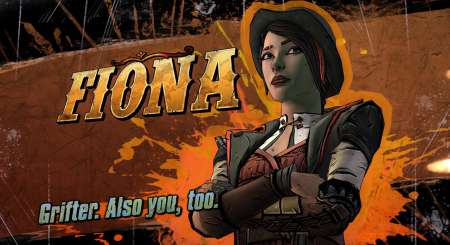 Tales from the Borderlands 30