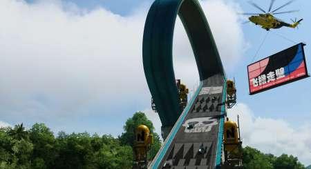 Trackmania Turbo 8