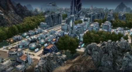 Anno 2070 Deep Ocean 4