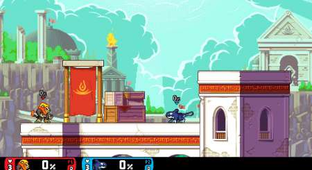 Rivals of Aether 1