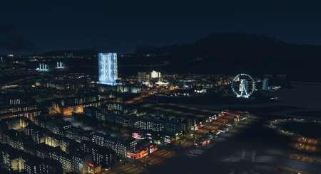 Cities Skylines After Dark 3