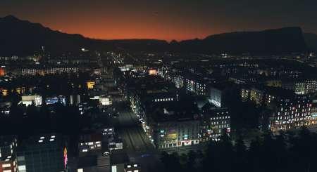 Cities Skylines After Dark 4