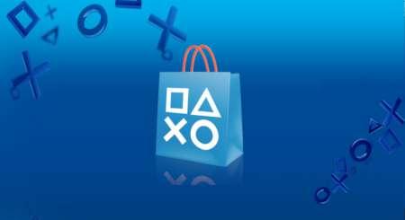 PlayStation Plus 90 dní 1