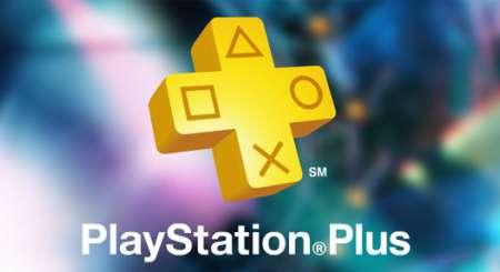 PlayStation Plus 90 dní 4
