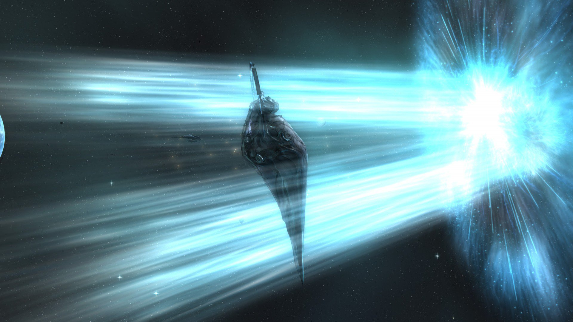 Sins of a Solar Empire Rebellion 12