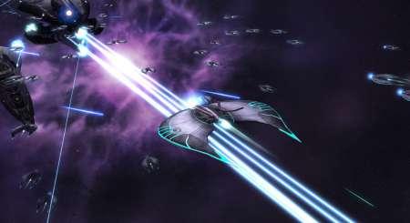 Sins of a Solar Empire Rebellion 1