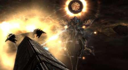 Sins of a Solar Empire Rebellion 3