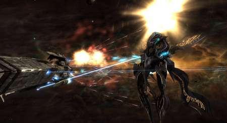 Sins of a Solar Empire Rebellion 4