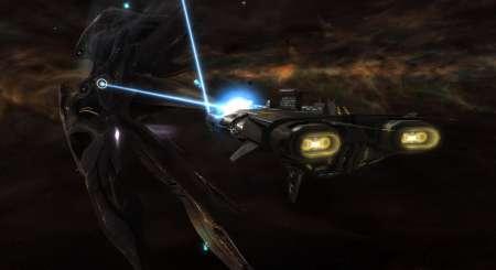 Sins of a Solar Empire Rebellion 5