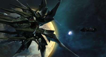 Sins of a Solar Empire Rebellion 6