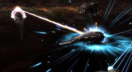 Sins of a Solar Empire Rebellion 8