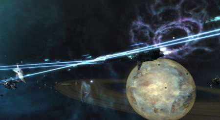 Sins of a Solar Empire Rebellion 9