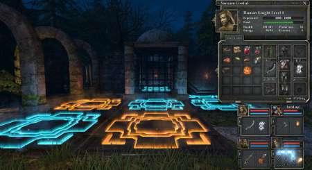 Legend of Grimrock 2 3