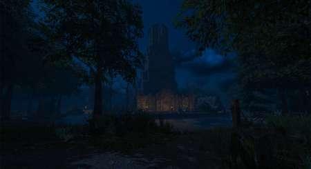 Legend of Grimrock 2 5