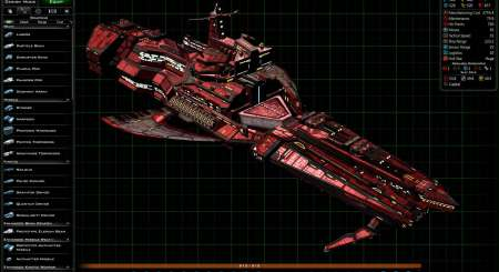 Galactic Civilizations 3 3