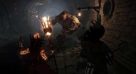 Warhammer End Times Vermintide 1