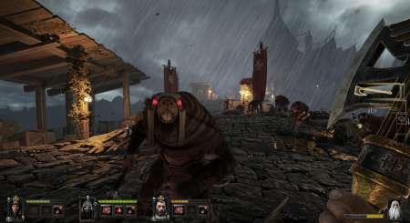 Warhammer End Times Vermintide 11