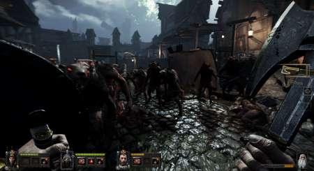 Warhammer End Times Vermintide 15
