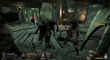 Warhammer End Times Vermintide 16